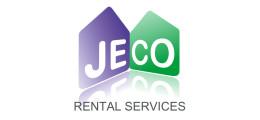 Immobili Spijkenisse: Jeco Rental Services