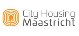 City Housing Maastricht