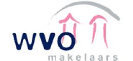 WVO Makelaars B.V.