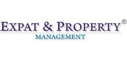 Immobilier Den Haag: Expat & Property Management