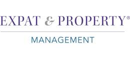 Expat & Property Management