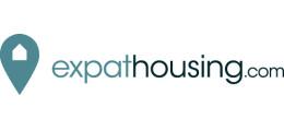 Makelaar verhuur Den Haag: Expathousing.com (Den Haag)