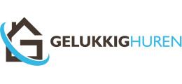 Makler Utrecht: Gelukkig Huren
