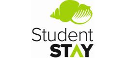 Makelaar verhuur Leeuwarden: StudentStay