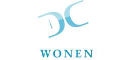 DC Wonen