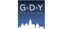 G&D&Y Housing