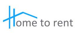 Makler Utrecht: Home to rent