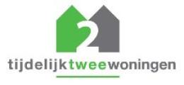 Inmobiliaria Eindhoven: Tijdelijk Twee Woningen