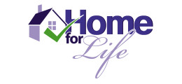 Homeforlife