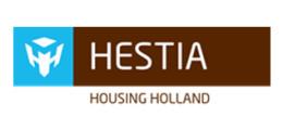 Makelaar verhuur Almere: Hestia Housing Holland
