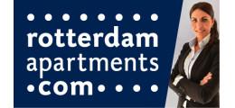 Immobili Rotterdam: Rotterdam Apartments