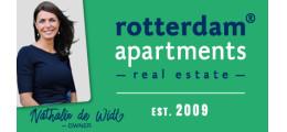 Rotterdam Apartments
