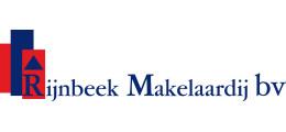 Rijnbeek Makelaardij