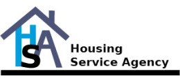 Real estate agent Amstelveen: Housing Service Agency