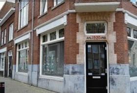 Office GOETH Vastgoed Tilburg