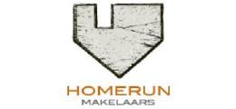 Real estate agent Den Haag: HomeRun Vastgoed Adviseurs