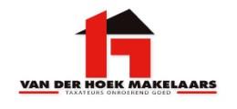 Van der Hoek Makelaars