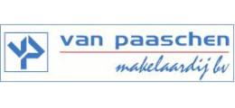 Van Paaschen Makelaardij b.v.