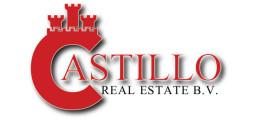 Makelaar verhuur Almere: Castillo Real Estate B.V.