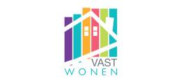 Real estate agent Den Haag: Vast Wonen