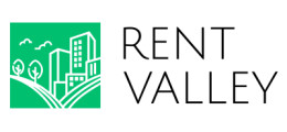 Rent Valley