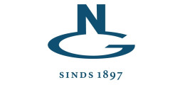Makler Rotterdam: Nationaal Grondbezit