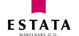 Makelaar verhuur Den Haag: Estata Makelaars O.G.