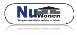 Nu Wonen Dordrecht