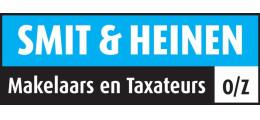 Smit & Heinen Makelaars en Taxateurs