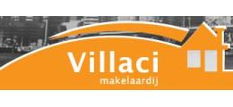 Makler Rotterdam: Villaci Makelaardij