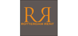 Immobili Rotterdam: Rotterdam Rent