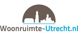 Woonruimte-Utrecht