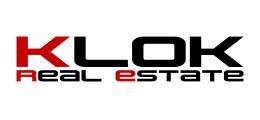 Klok Real Estate