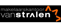 Real estate agent Voorschoten: Makelaarskantoor Van Stralen