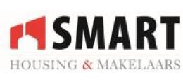 SMART Housing & Makelaars