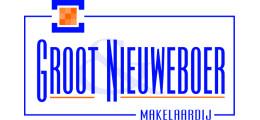 Immobilier Bovenkarspel: Groot & Nieuweboer Makelaardij
