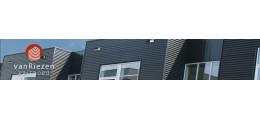 Immobilier Zwolle: Van Riezen Vastgoed