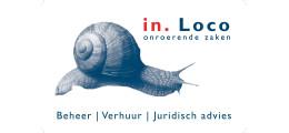 Inmobiliaria Breda: In Loco Beheer