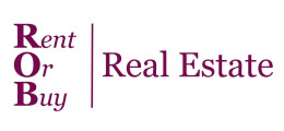 Inmobiliaria Zeist: ROB Real Estate
