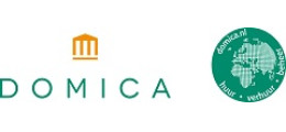 Immobilier Amsterdam: Domica Amsterdam
