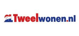 Tweelwonen.nl Leiden