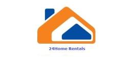 Immobili Nijmegen: 24Home Rentals