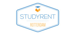 Immobili Rotterdam: Studyrent