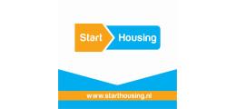 Makler Utrecht: StartHousing