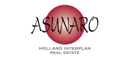 Asunaro Holland Interplan