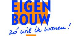 Stichting Eigen Bouw