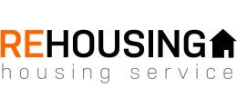 Makelaar verhuur Rotterdam: Rehousing