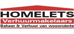 Makler Delft: Homelets