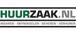 Immobili Nijmegen: Huurzaak.nl