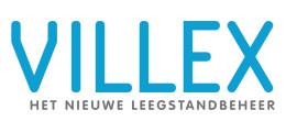 Villex Vastgoedbescherming Barendrecht